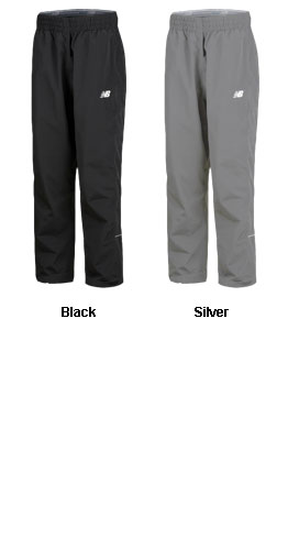 New Balance Waterproof Pant - All Colors