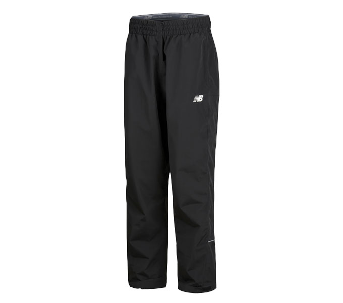 New Balance Waterproof Pant