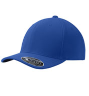 Custom Port Authority® Flexfit 110® Cool & Dry Cap