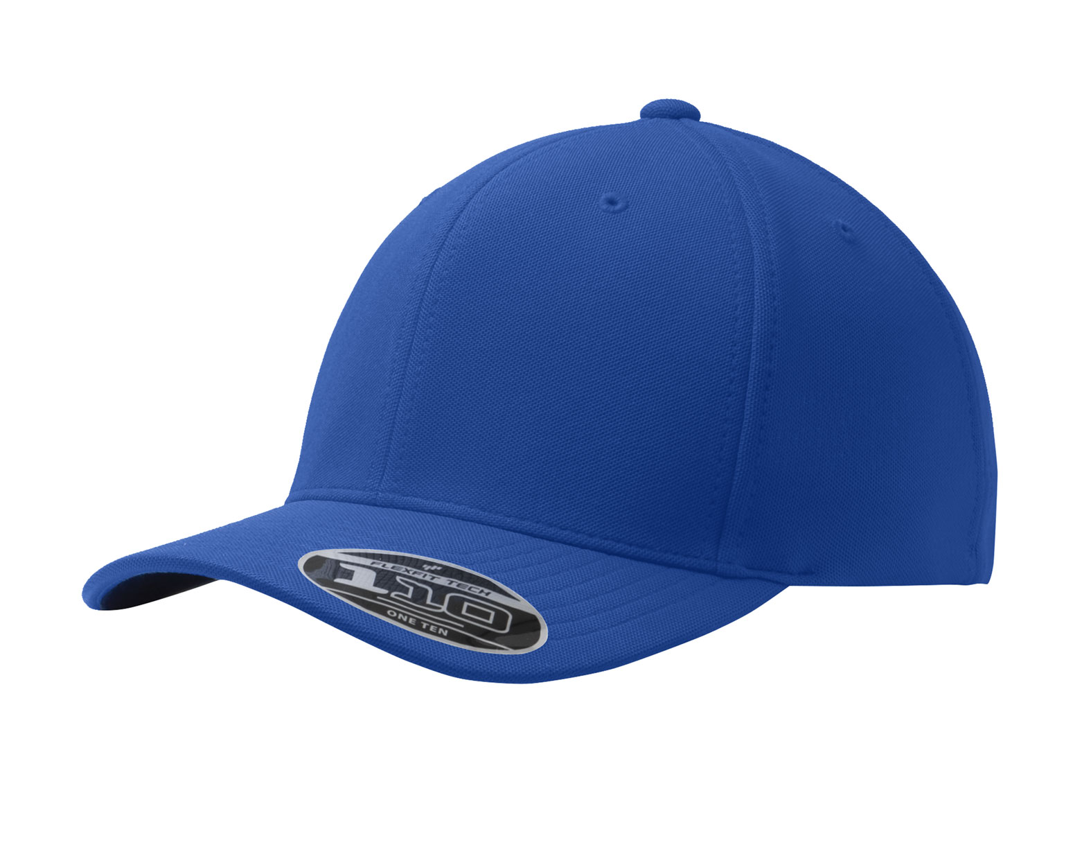 Port Authority® Flexfit 110® Cool & Dry Cap