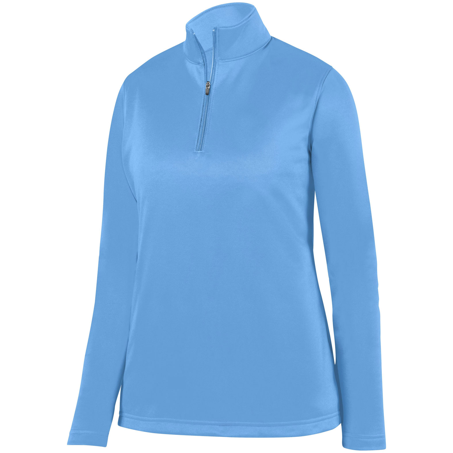 Augusta Ladies Wicking Fleece Pullover