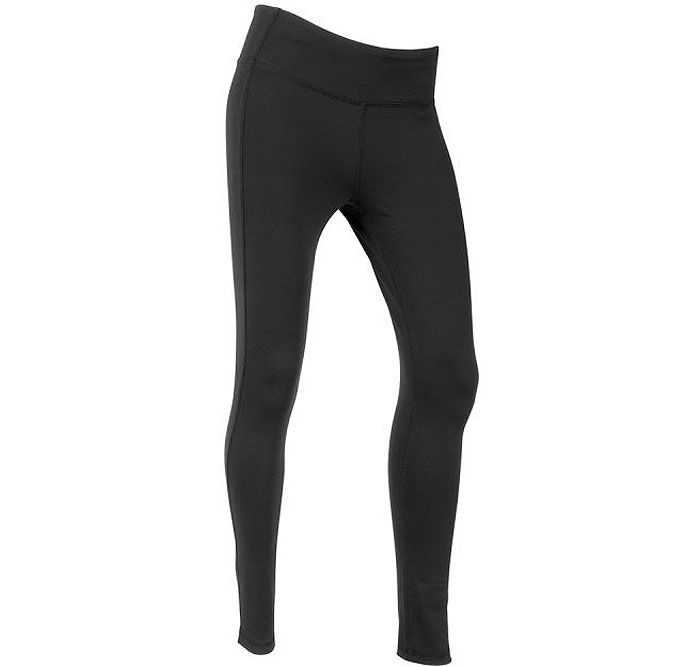 Charles River Womens Gemini Leggings