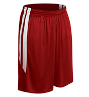 Custom Mens Muscle Dri-Gear Basketball Short
