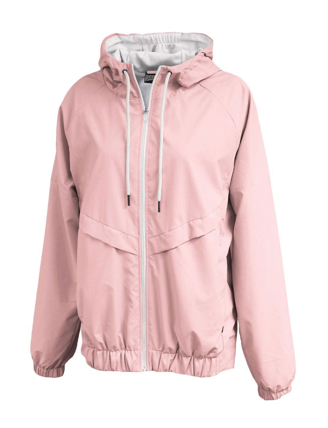 Womens Aqualon Rain Jacket