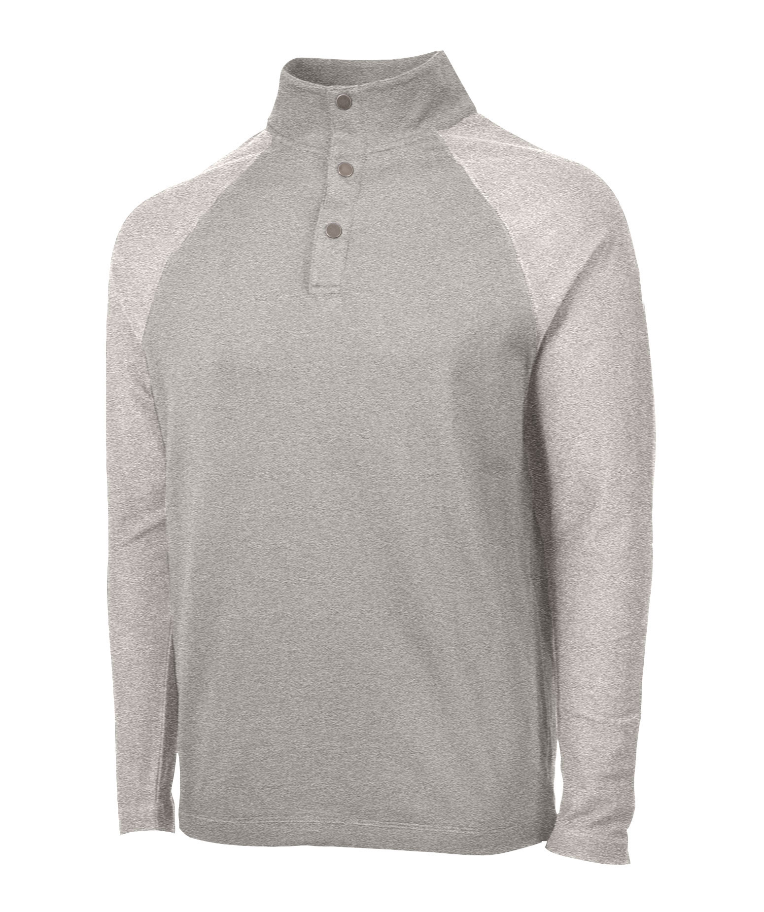 Mens Falmouth Pullover