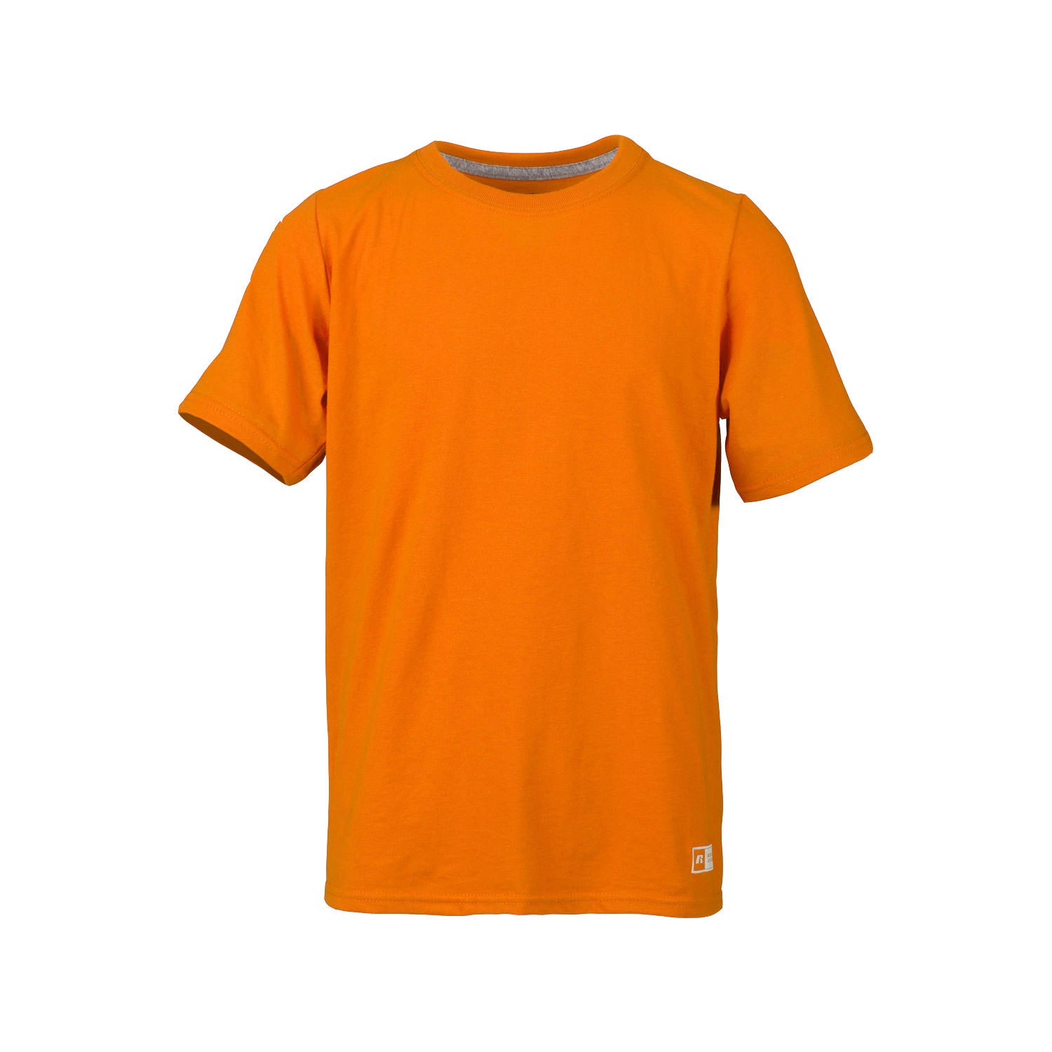 Russell Essential Mens Tee