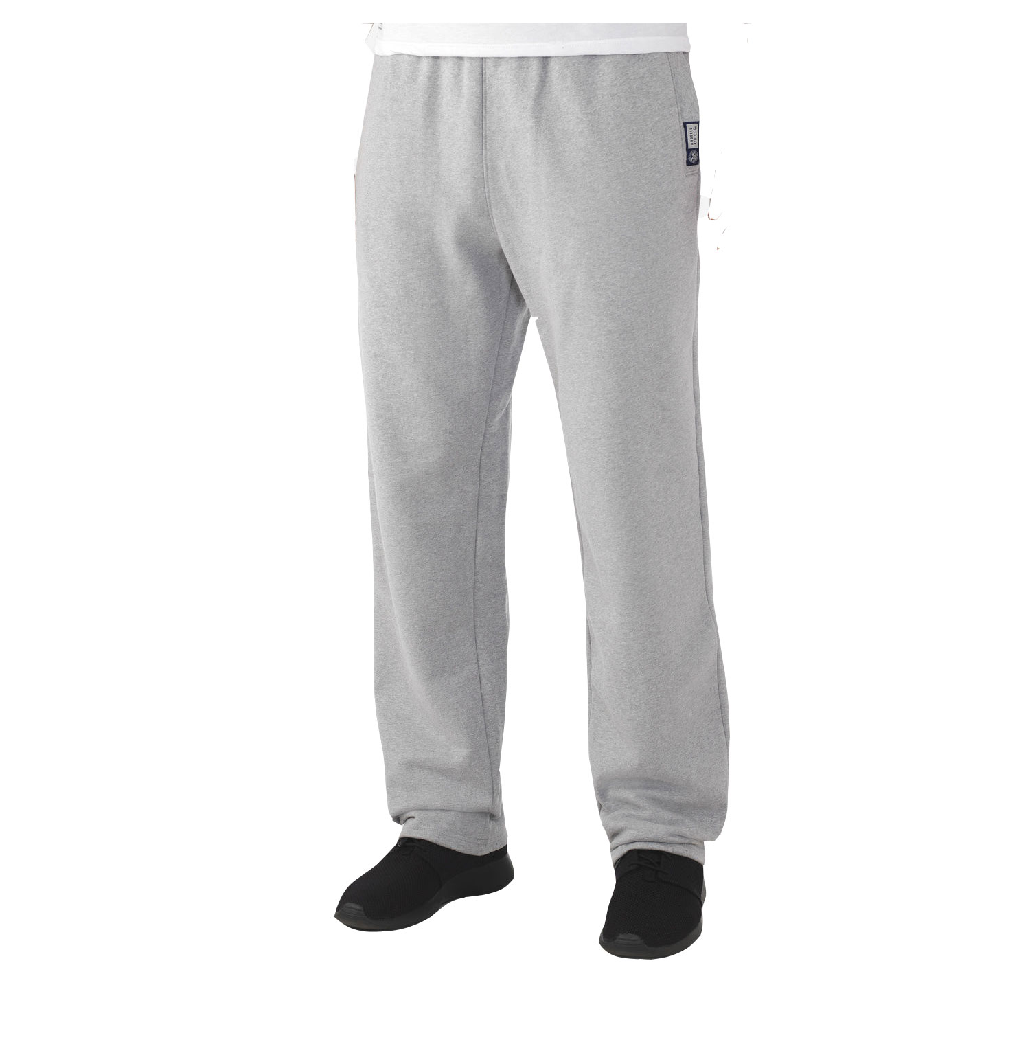 Russell Athletic Adult Pro10 Fleece Pant