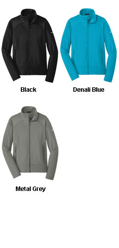 Eddie Bauer® Mens Highpoint Fleece Jacket - All Colors