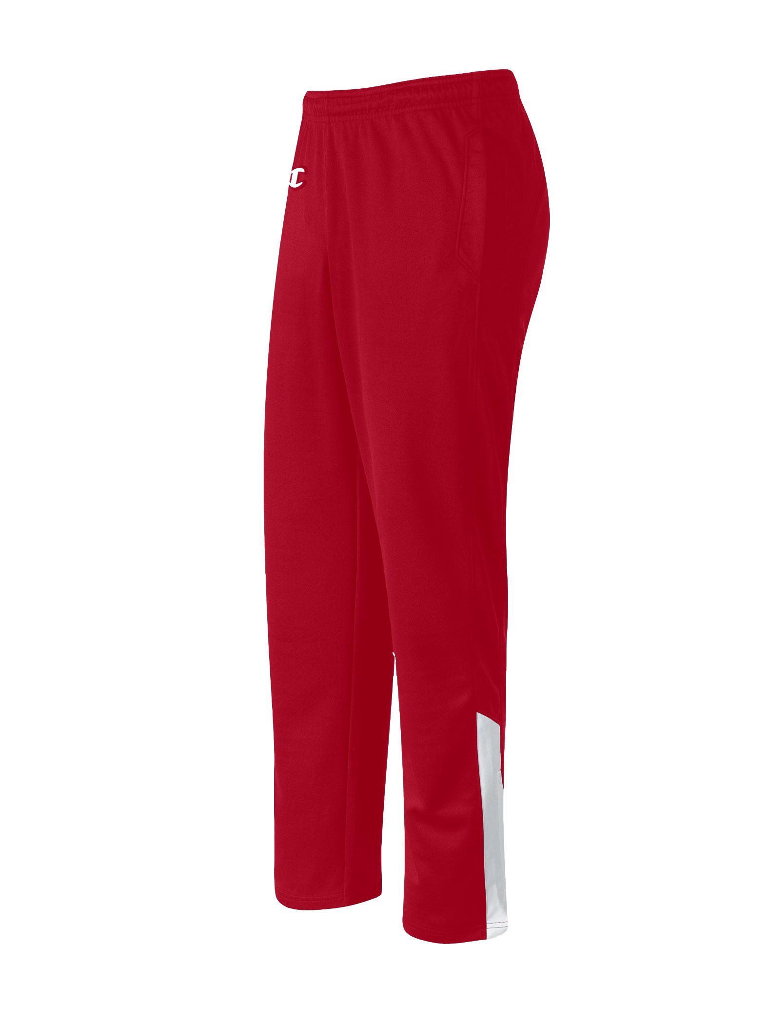 Mens Champion Knit Team Pant