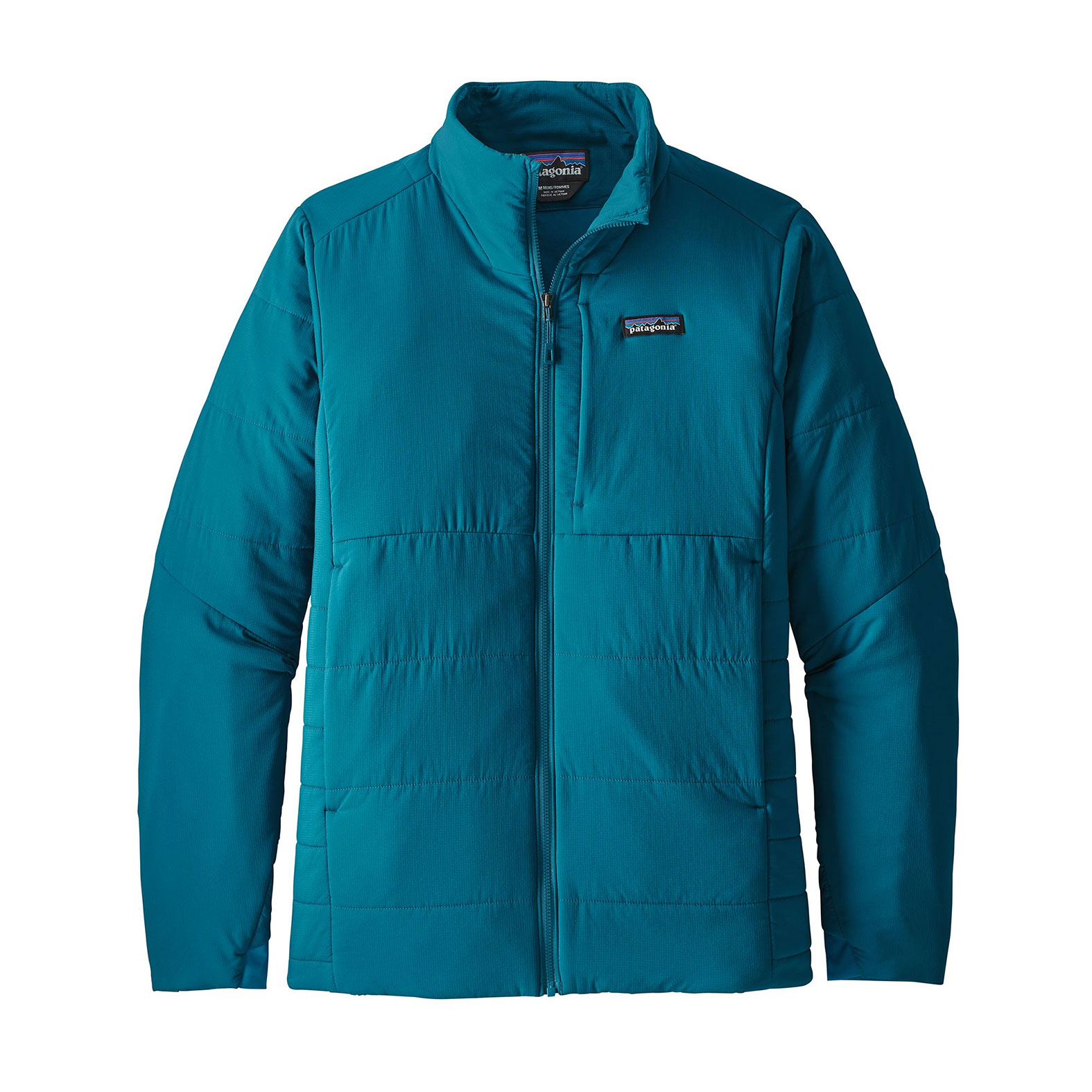 Mens Patagonia Nano-Air Jacket