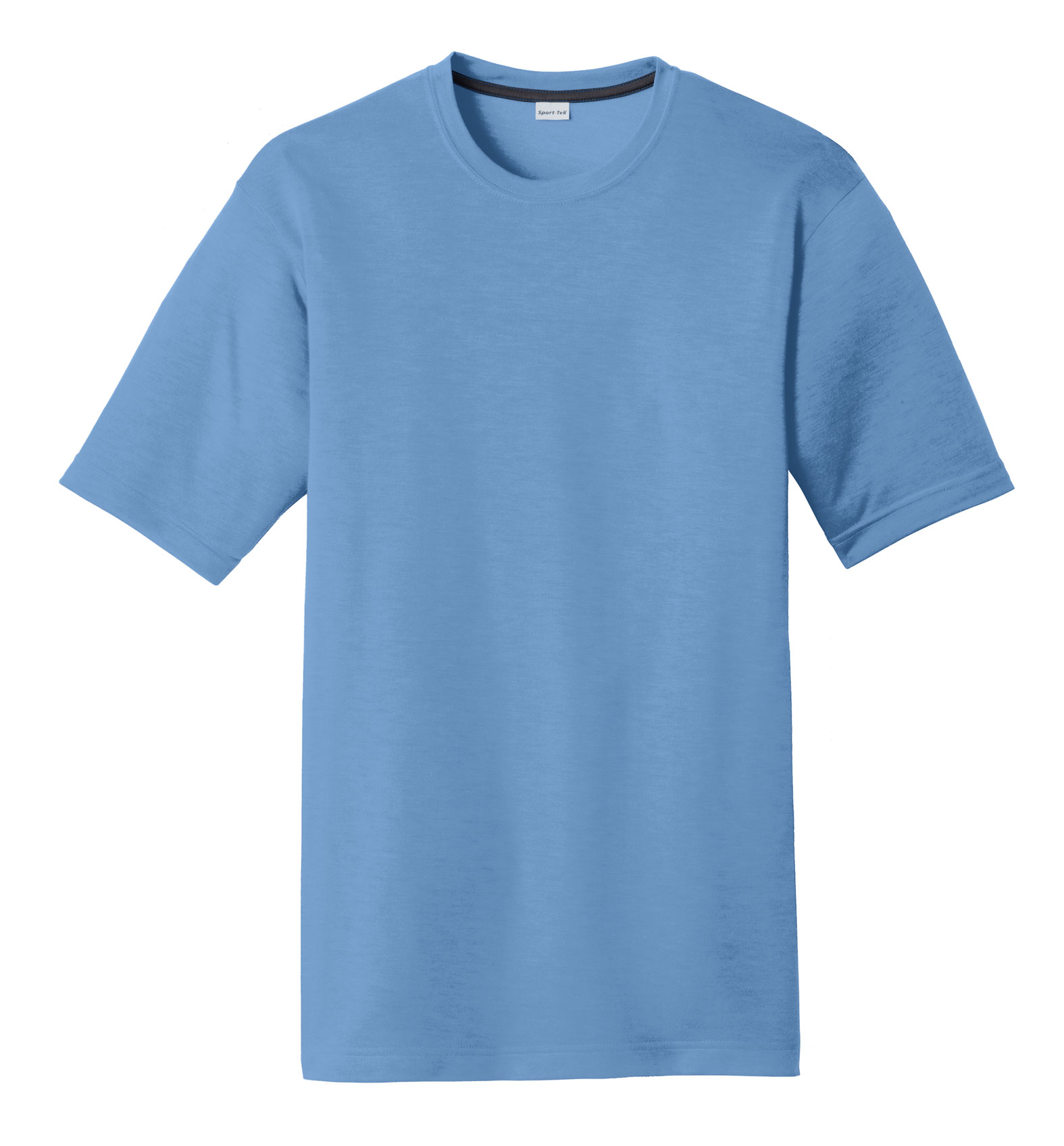 Sport-Tek® Mens PosiCharge® Competitor™ Cotton Touch™ Tee