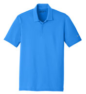 Custom Nike Golf Dri-FIT Mens Legacy Polo
