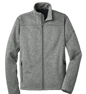 Custom Eddie Bauer® Mens StormRepel® Soft Shell  Jacket