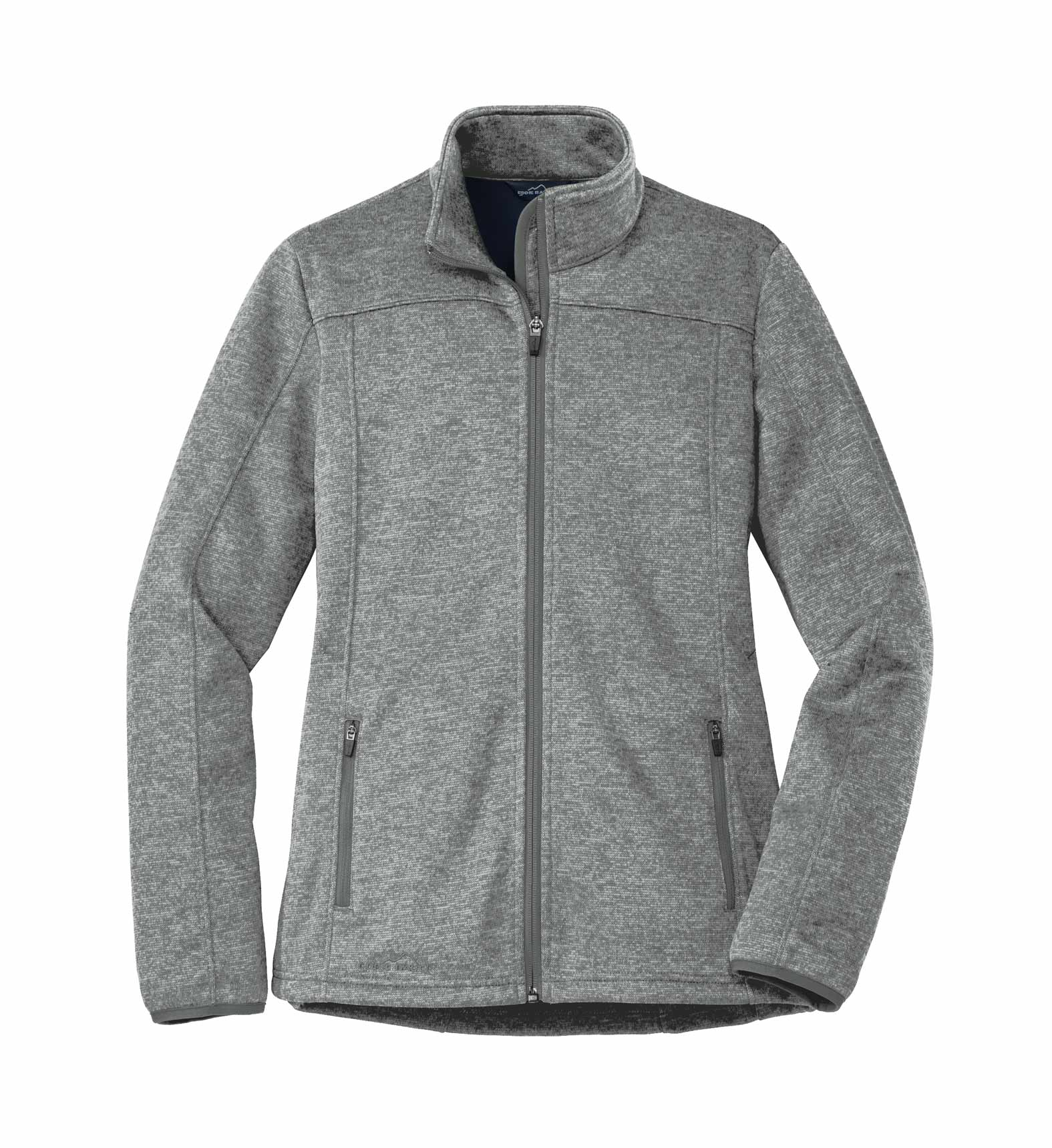 f52f0fd9 Custom Eddie Bauer® Ladies StormRepel® Soft Shell Jacket