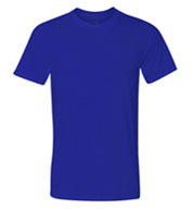 Custom Gildan Adult Performane® Core T-Shirt