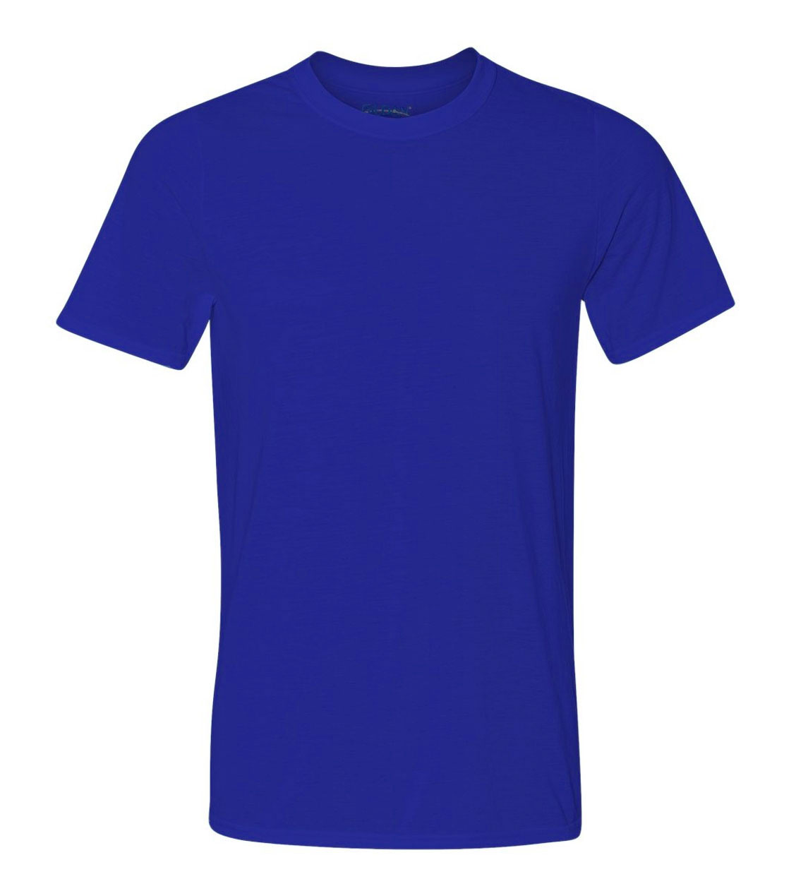 Gildan Youth Performance® Core T-Shirt