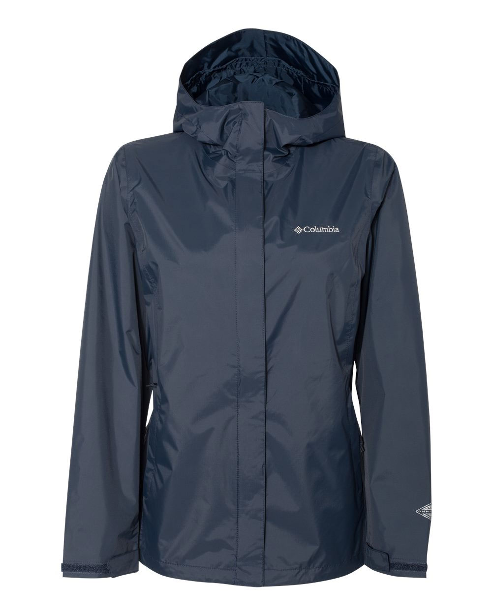 Columbia Ladies Arcadia™ II Jacket