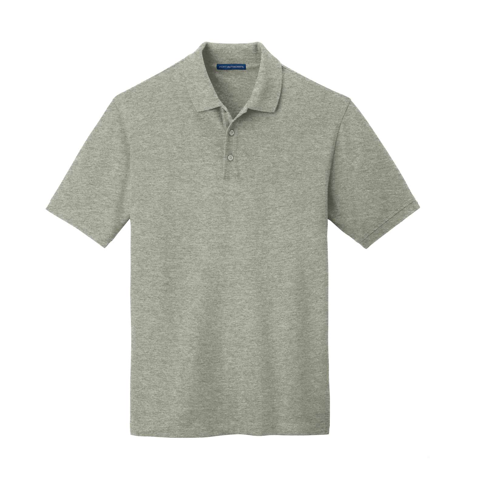 Port Authority® Mens  EZCotton™ Polo