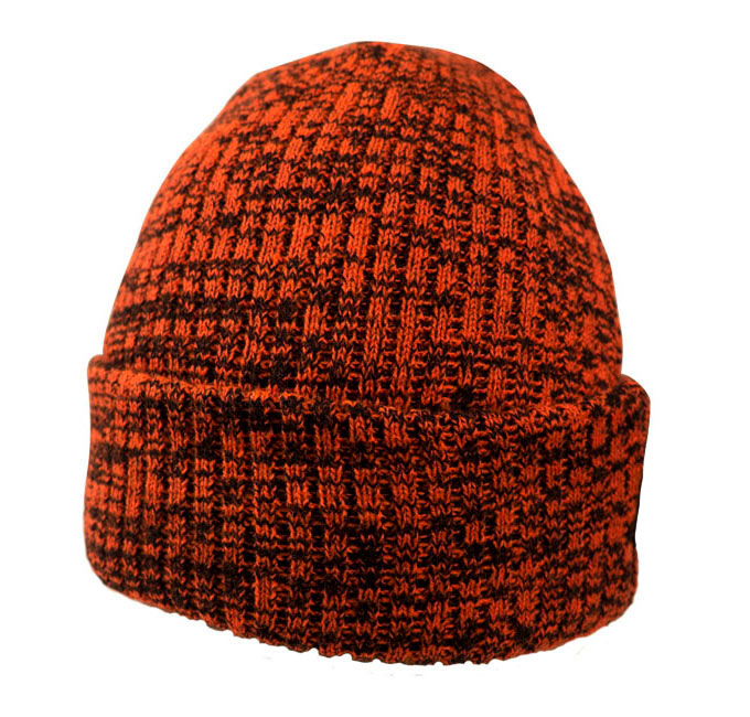 f3fd8129432 Custom 3M Thinsulate Marble Beanie
