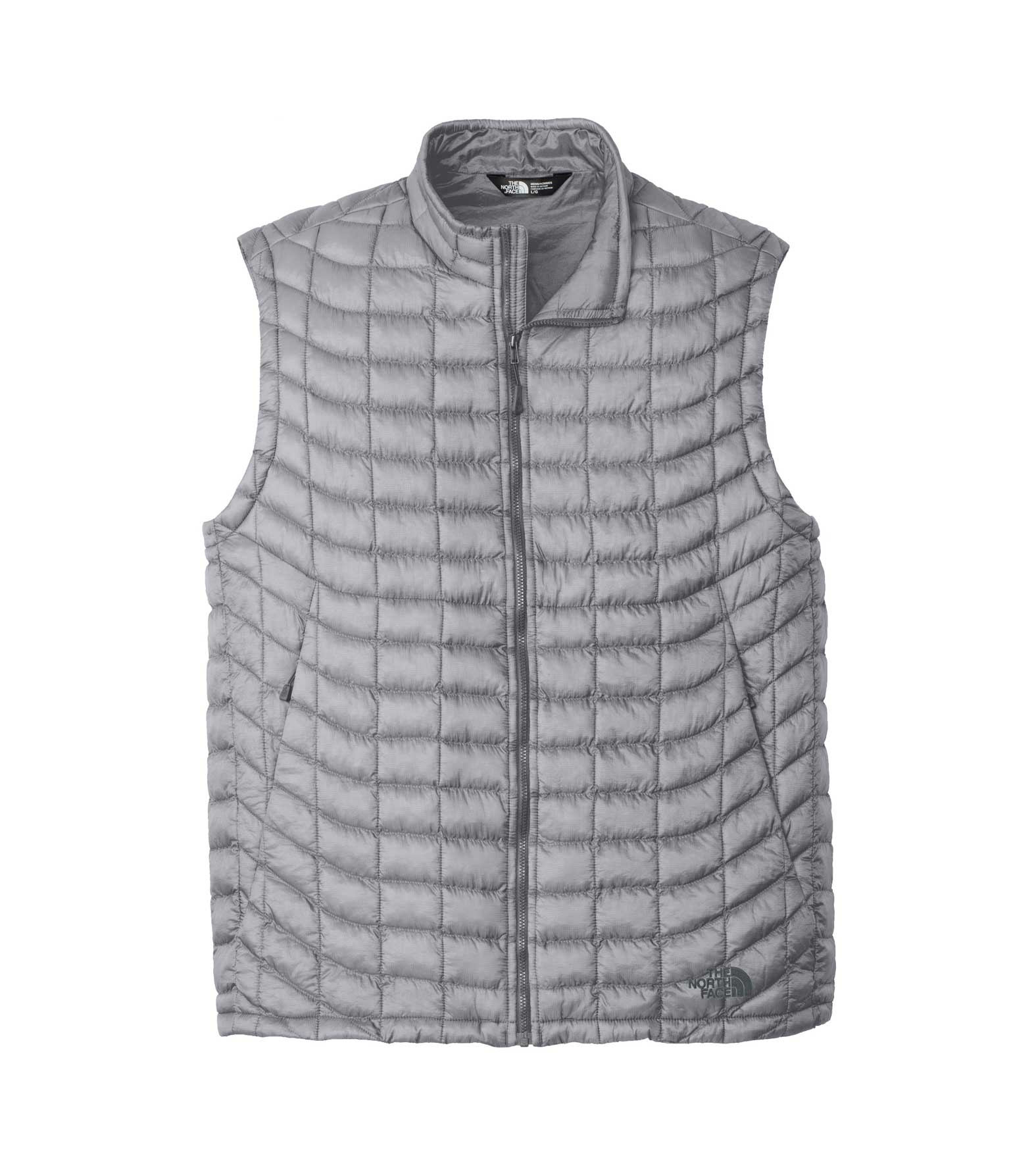 The North Face® Mens ThermoBall™ Trekker Vest