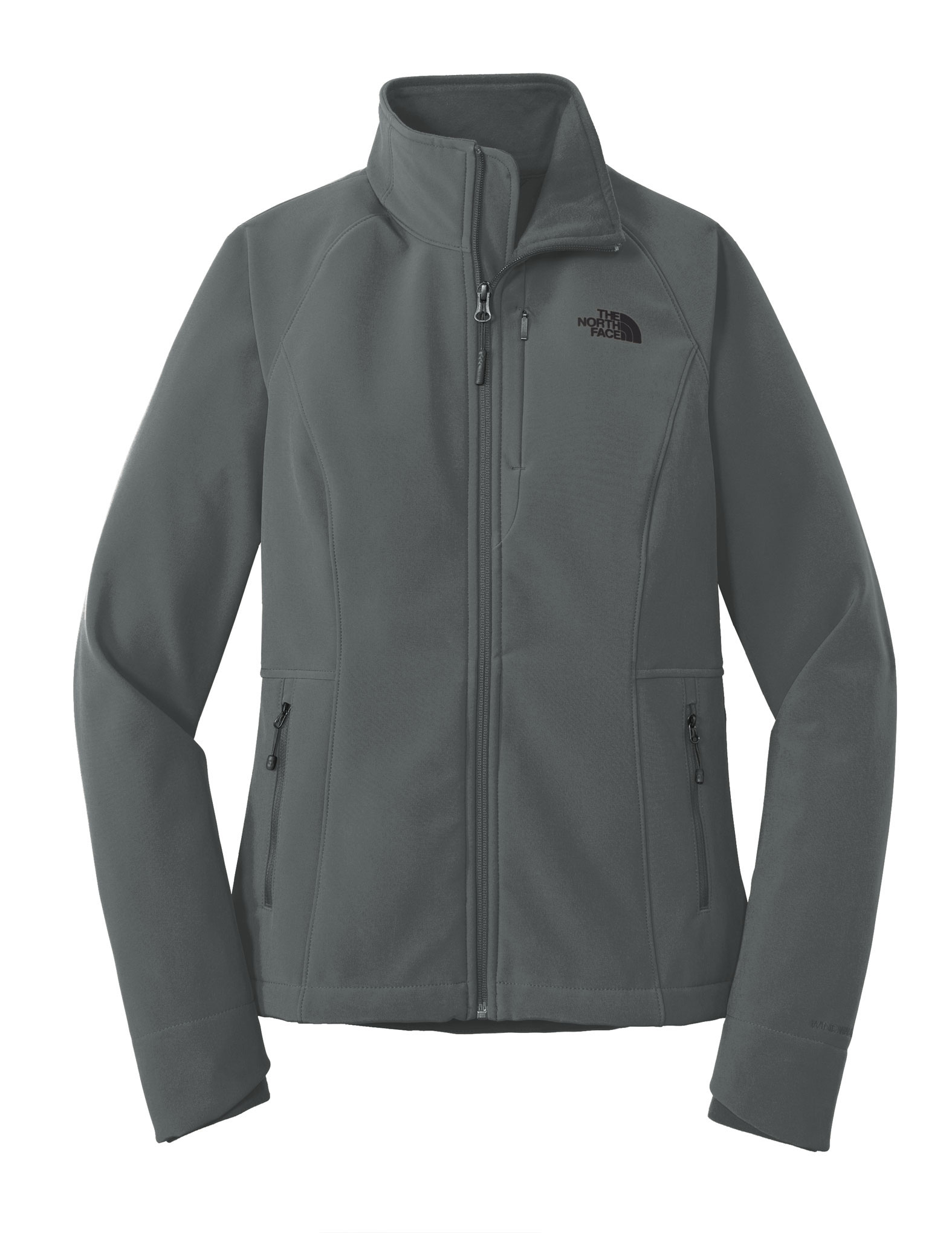 Ladies Apex Barrier Soft Shell Jacket by The North Face®