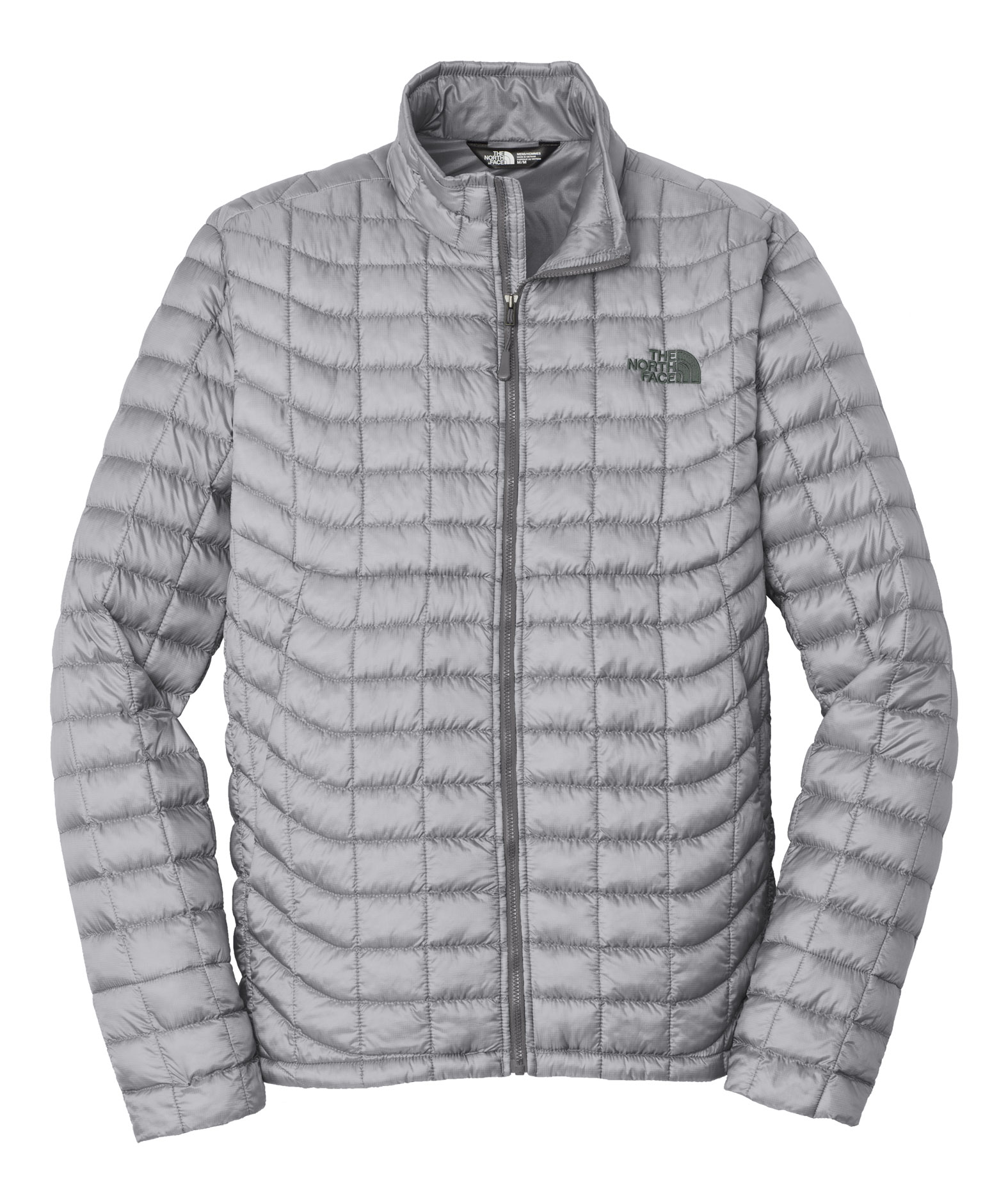 ff7323f23e Custom North Face® Mens Thermoball™ Trekker Jacket