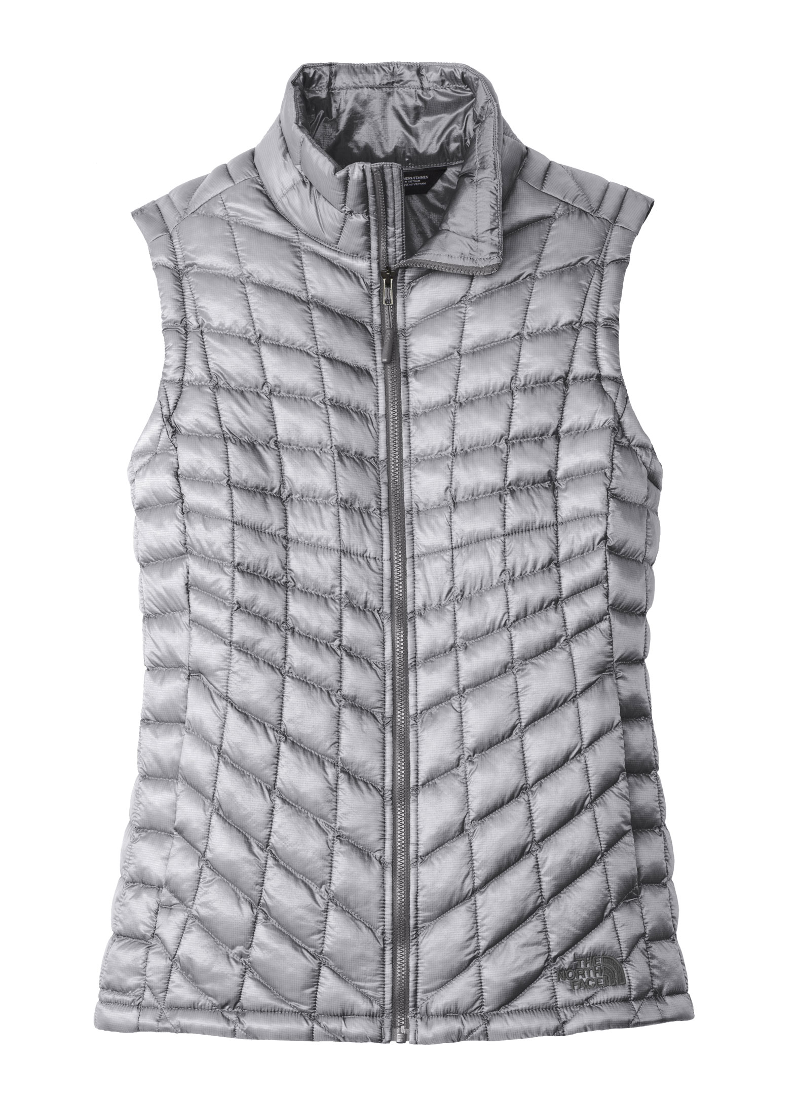 The North Face® Ladies Thermoball Trekker Vest