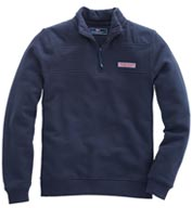 Custom Vineyard Vines Mens Shep Shirt