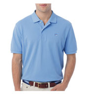 Custom Southern Tide Mens Skipjack Polo