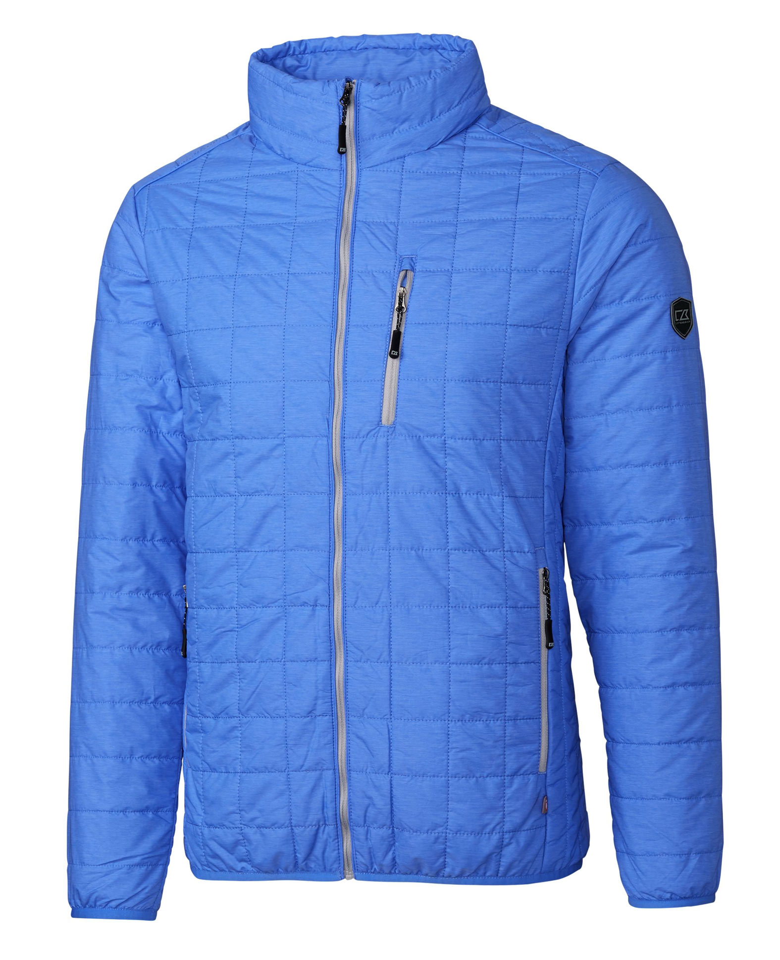 Mens Rainier Jacket