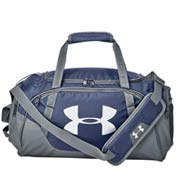 Custom Under Armour Undeniable Small Duffle 9b58fa1fccfac