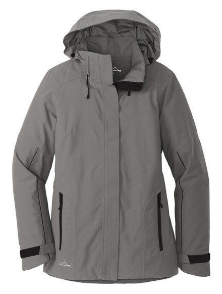 afdb0008b Eddie Bauer® Ladies WeatherEdge® Plus Insulated Jacket