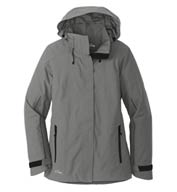 Custom Eddie Bauer® Ladies WeatherEdge® Plus Insulated Jacket