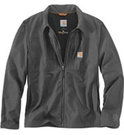 Custom Mens Full Swing Briscoe Jacket from Carhartt