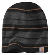 Custom Malone Knit Hat by Carhartt