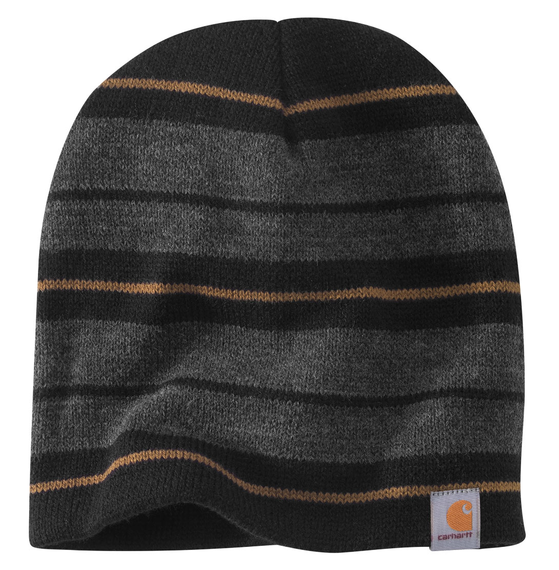 Malone Knit Hat by Carhartt