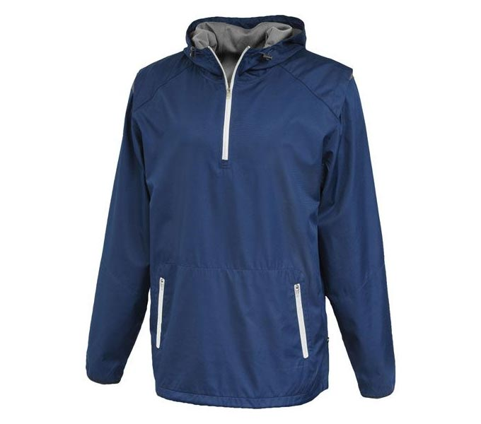 Adult Pacesetter Anorak
