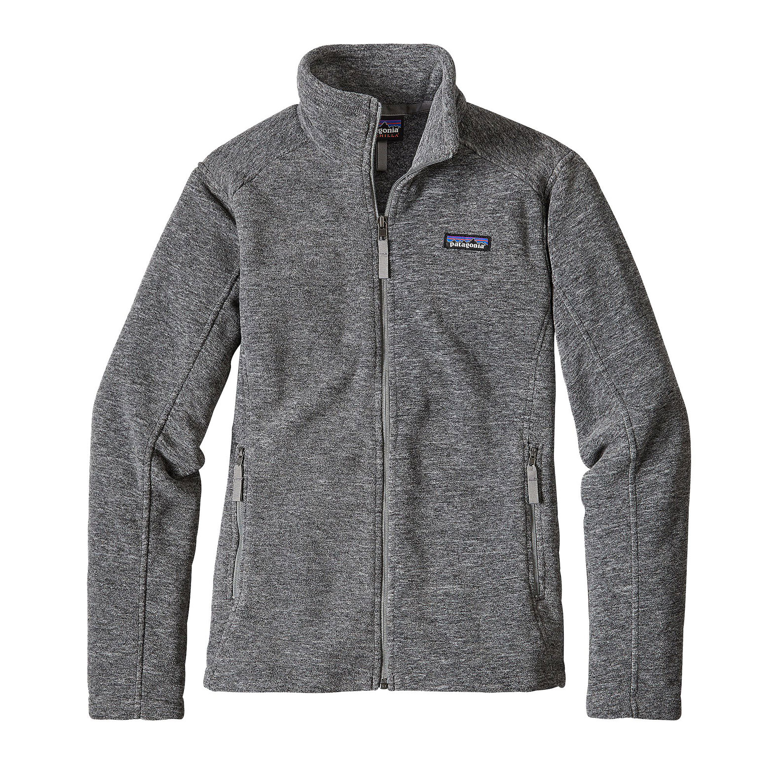 Womens Classic Synchilla® Jacket by Patagonia