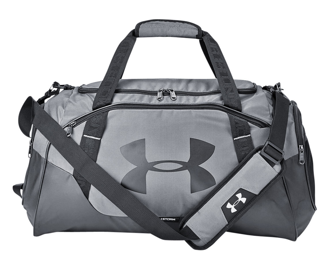 Under Armour Undeniable Duffle Medium