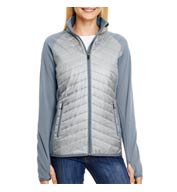 Custom Marmot Ladies Variant Jacket