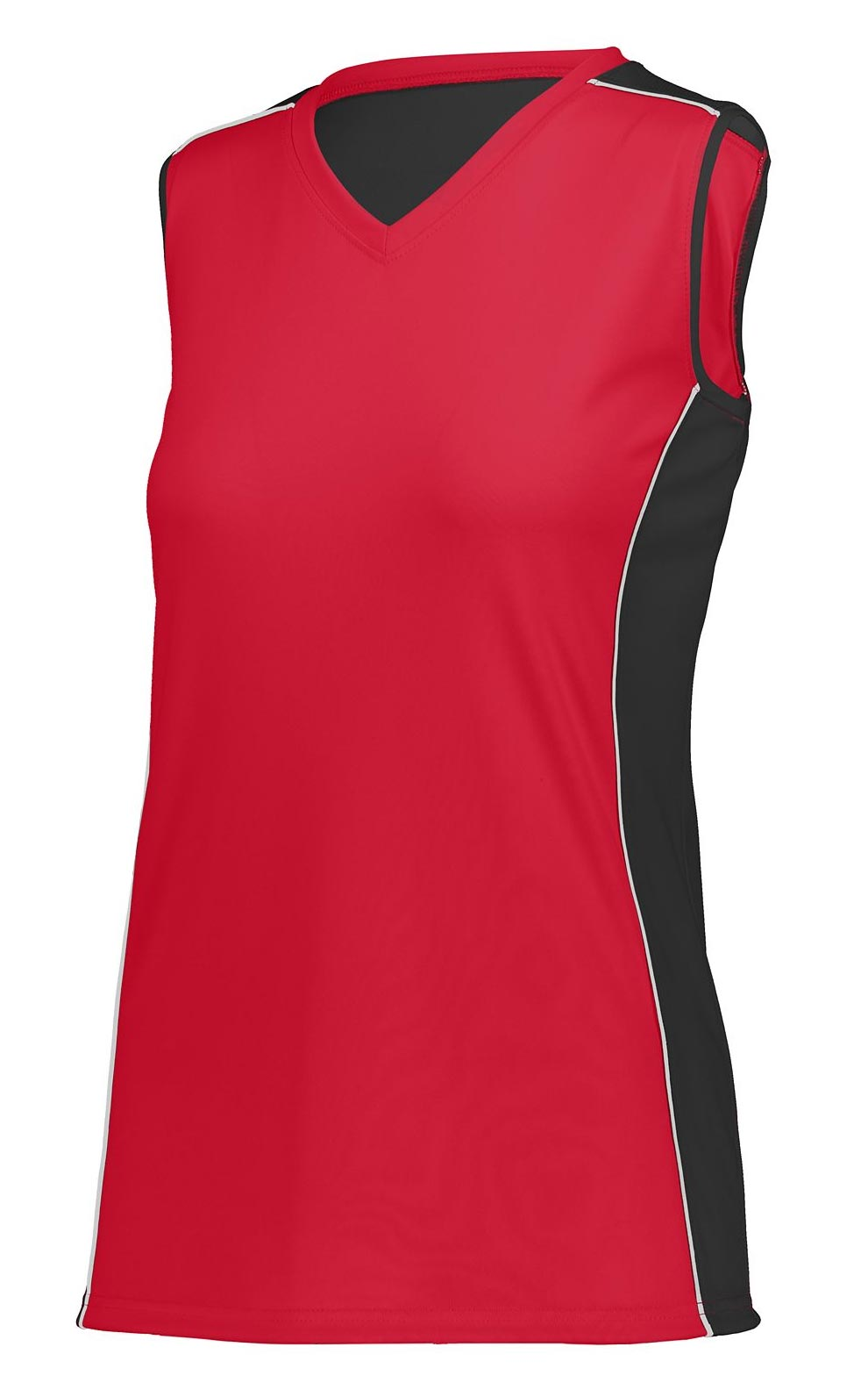 Augusta Ladies Paragon Jersey