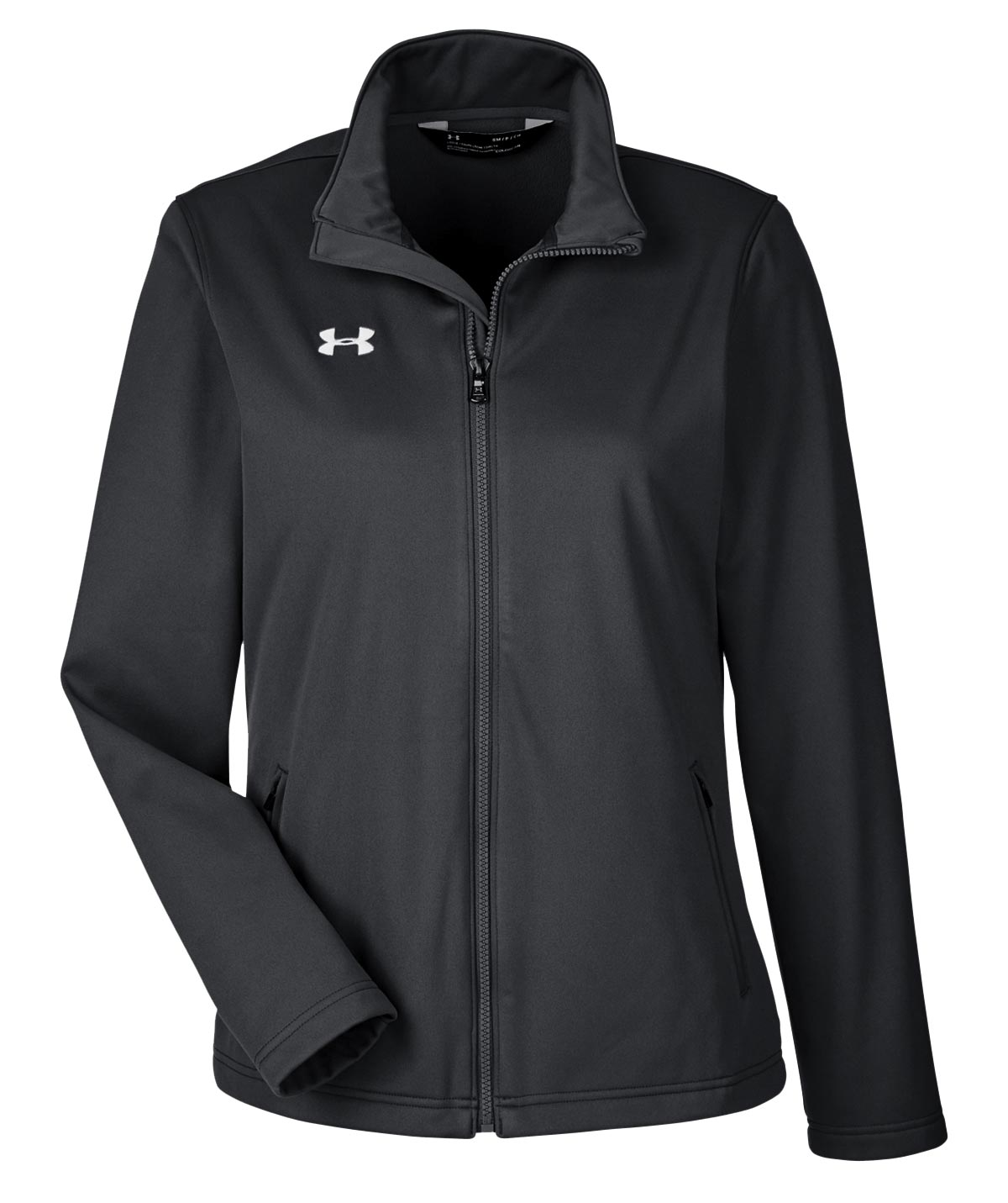 Ladies Under Armour Ultimate Team Jacket
