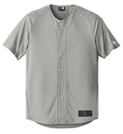 Custom New Era® Mens Diamond Era Full-Button Jersey