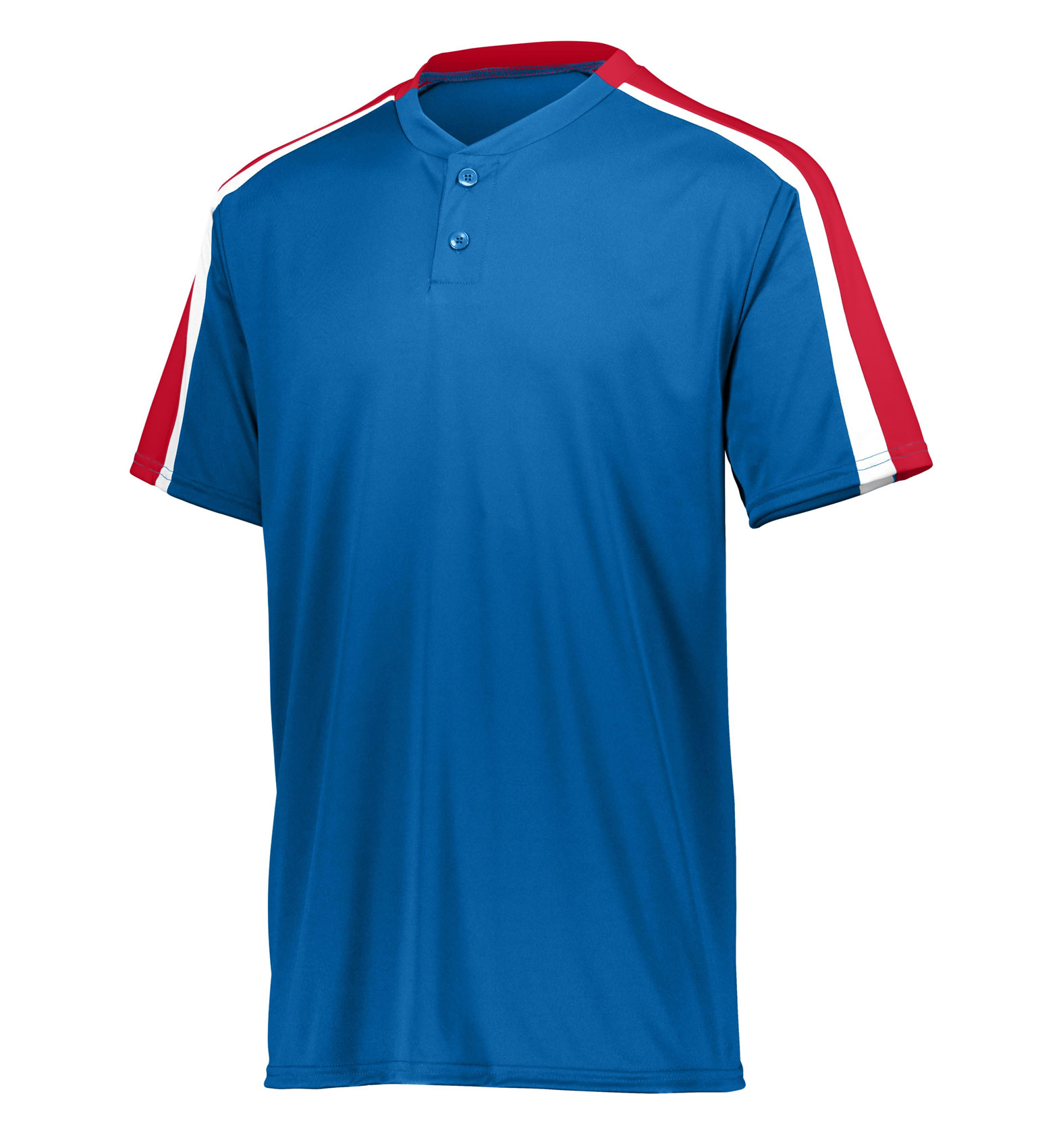 Augusta Mens Power Plus Jersey 2.0