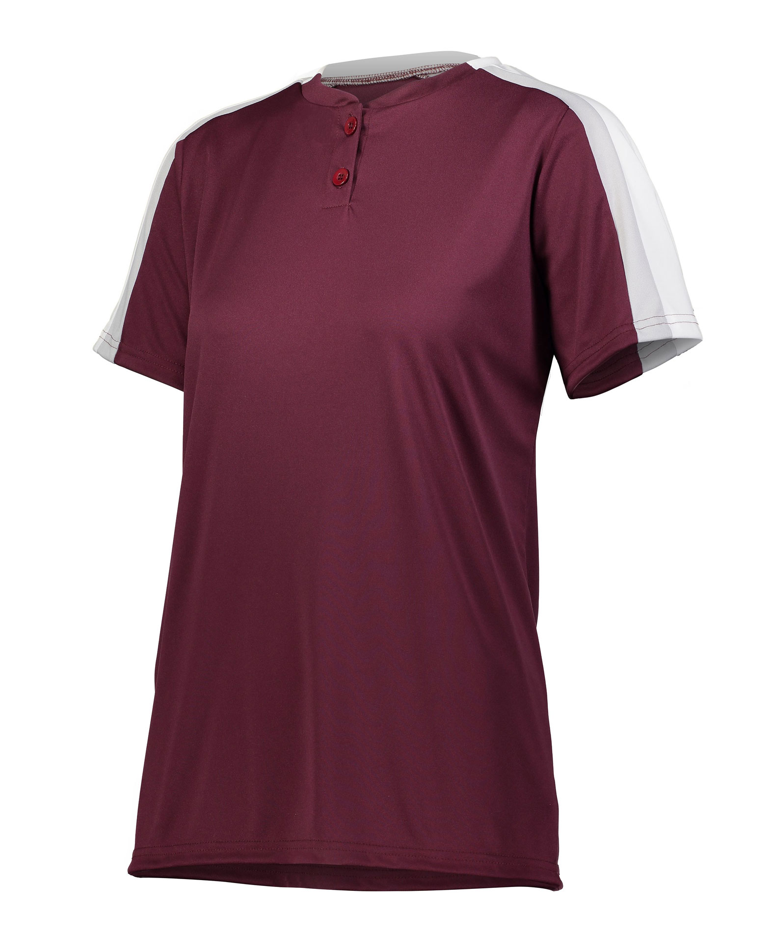 Augusta Ladies Power Plus 2.0 Jersey