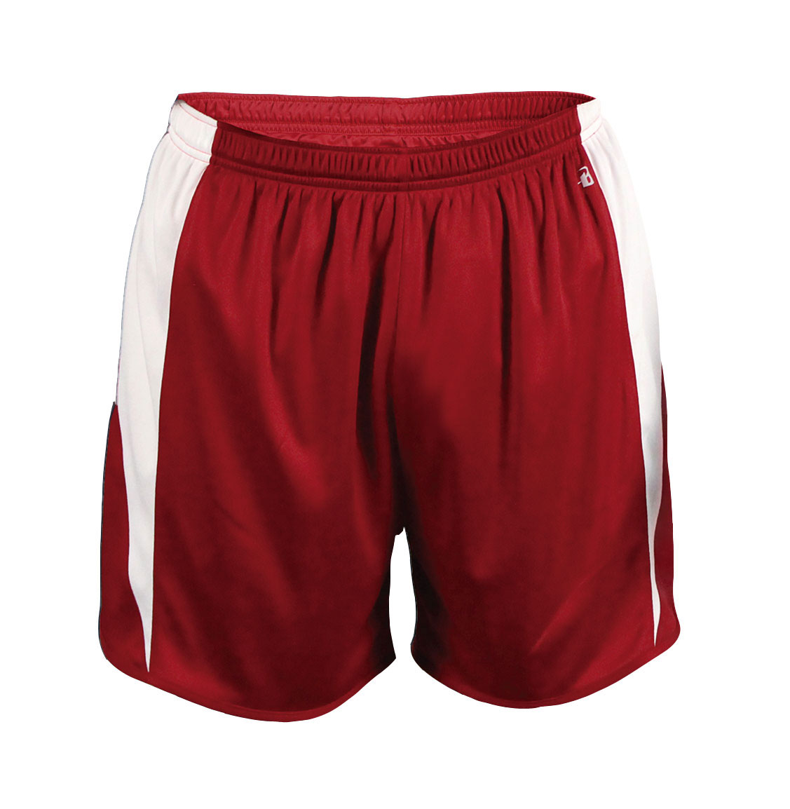 Stride Mens Short