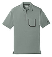 Custom OGIO® Mens Fuse Polo
