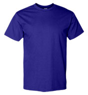 Custom Mens Hammer Short Sleeve T-Shirt