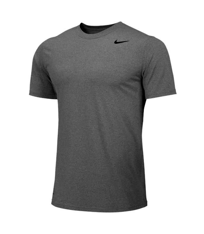 Youth Nike Legend Short Sleeve Tee