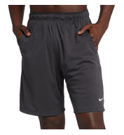 Custom Nike Mens 2 Pocket Fly Short